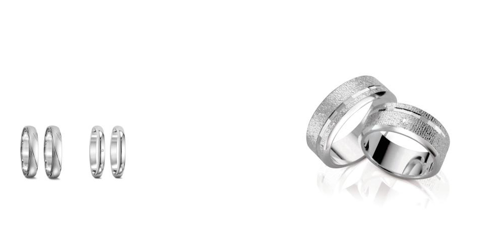 17940 Silber