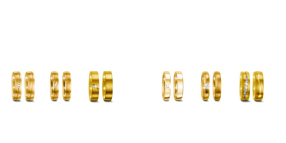 18556 Gelbgold