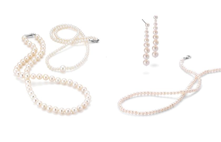 18707 Perlen