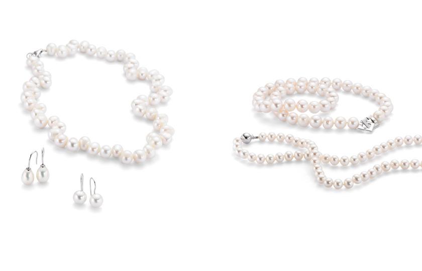 18708 Perlen