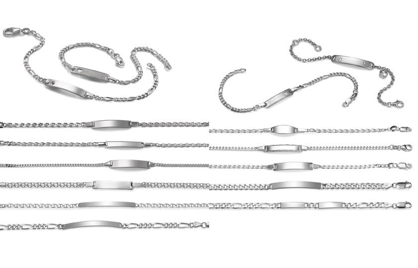 19170 Silber